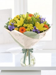 Radiants Favourites Hand Tied